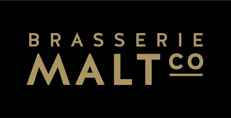 Brasserie Maltco 3.99$