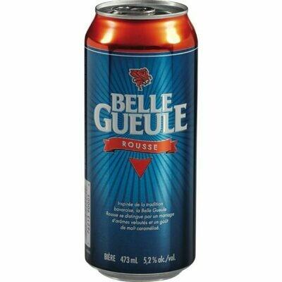 Belle Gueule Unité 3.49$