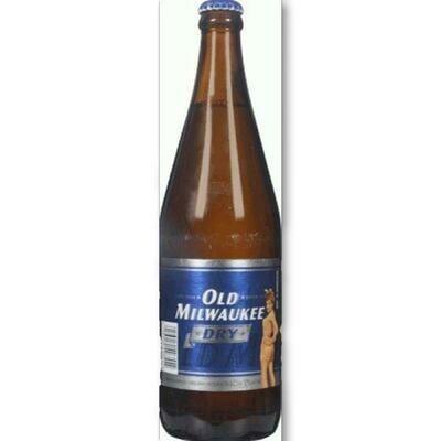 Bière au choix format 625ML  2,99$