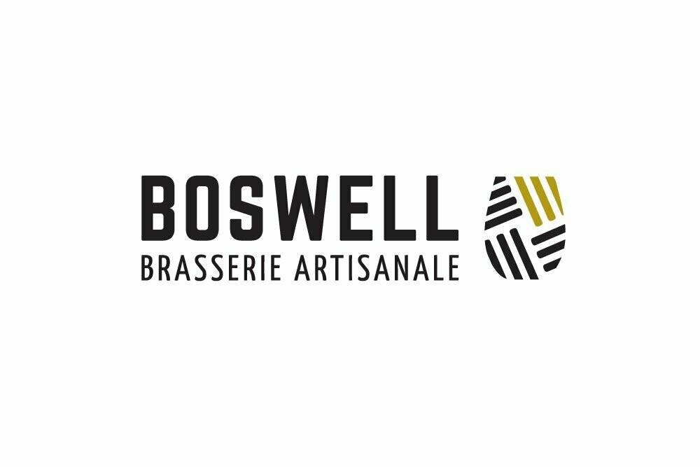 Brasserie Boswell