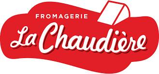 Fromage en grain La Chaudière 5,05$