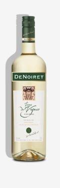Denoiret Blanc 13.45$