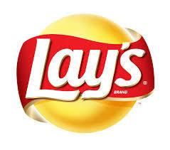 Croustilles Lays 165G 3.99$