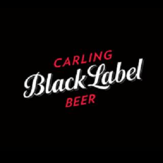 Black Label 37.99$