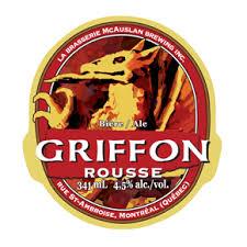 Griffon 9,99$