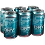 Molson Dry 10.99$