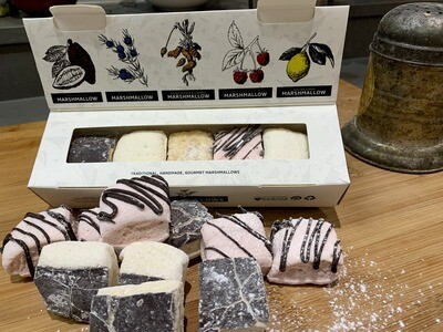 Luxury Variety Box