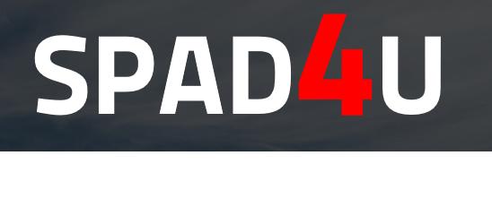 SPAD4U - Spad For You