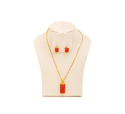 Women's Elegant Necklace