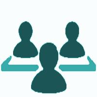 Consulta declaración, individual o conjunta