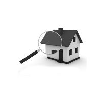 Localización de propiedades, Informe de titularidad de Inmuebles