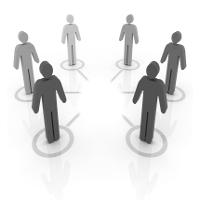 Informe de los estatutos sociales