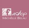Michelle Belau Fashop