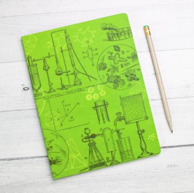 Beaker Notebook