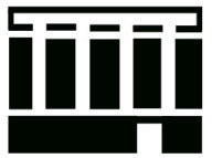 Founder's Club Museum Membership