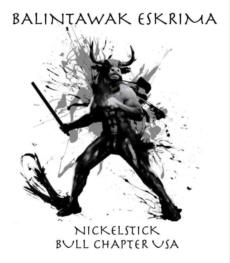 Balintawak June 15th & 16th 2019