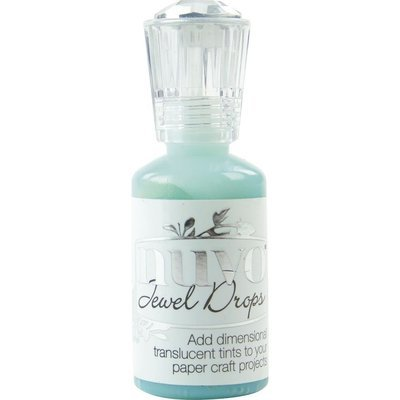 Nuvo SEA BREEZE Jewel Drops