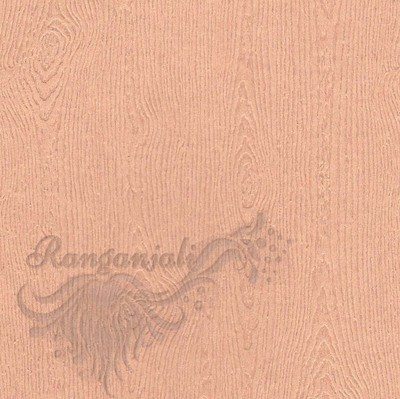 WOODGRAIN BIRCH Textured Cardstock 300GSM- 10/pk