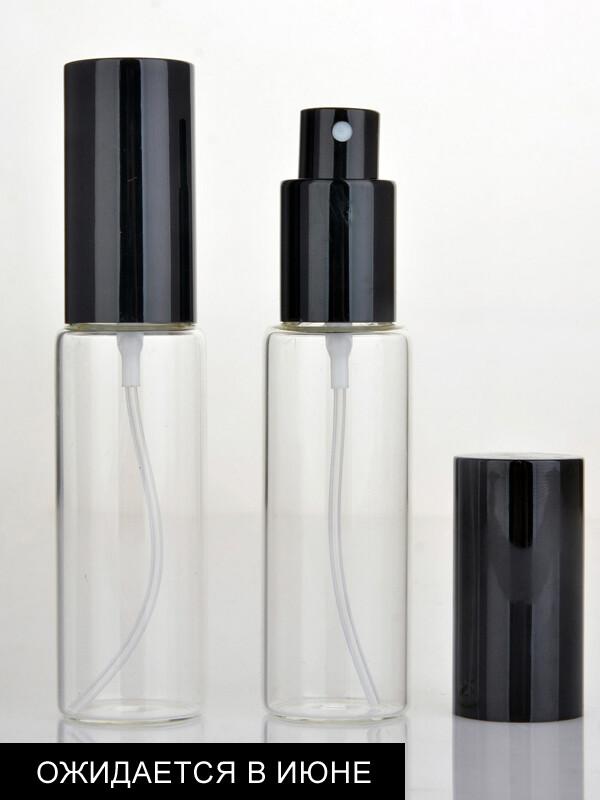 стекло [30 мл]