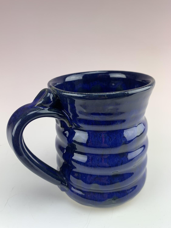 Mug Barrel/Barbra