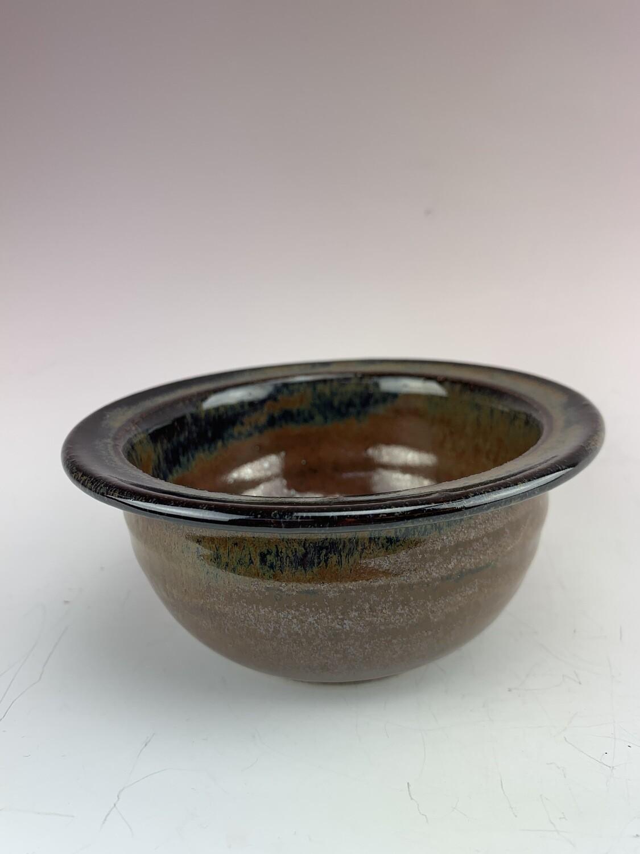 Dessert Bowl/Hannah