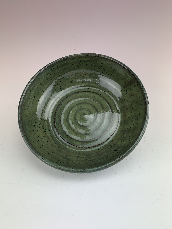 Salad Bowl/Lil River