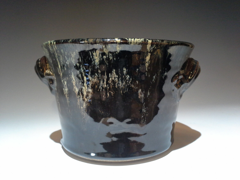 Bread Bucket/Granite