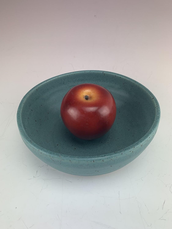 Apple Baker/Ben
