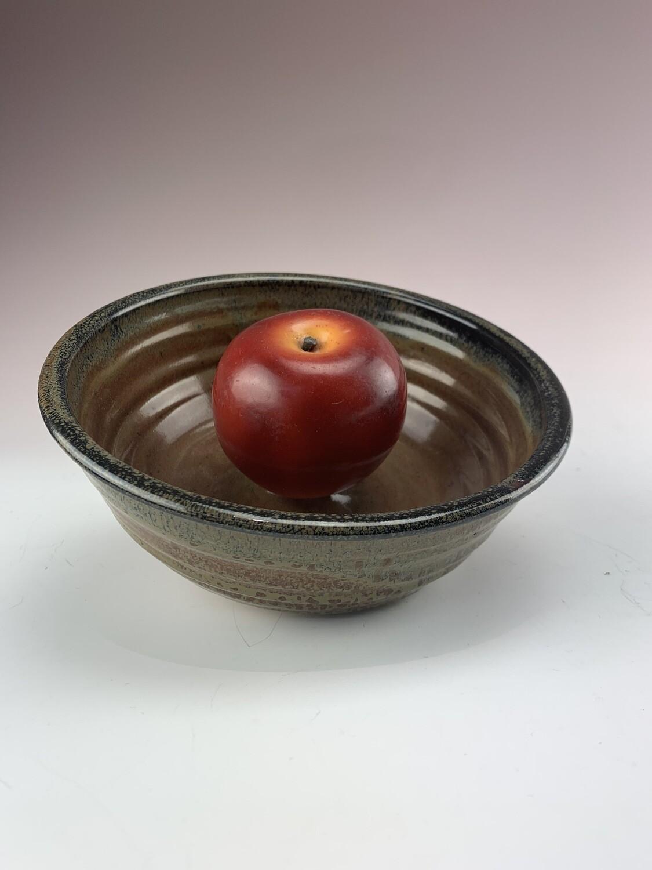 Apple Baker/Hannah