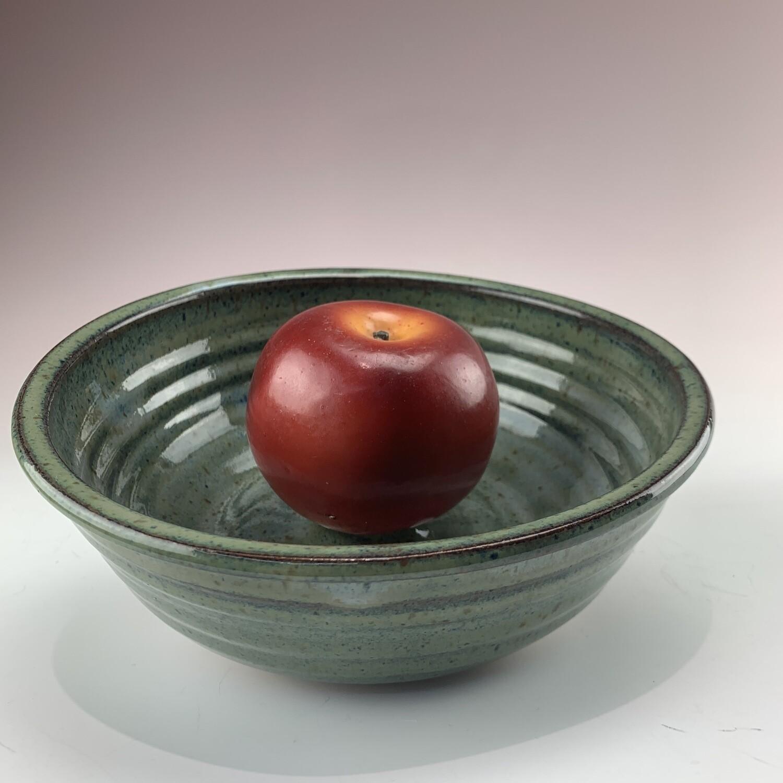 Apple Baker/Lil River