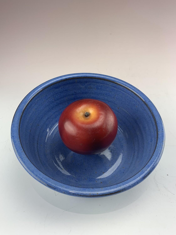 Apple Baker/Sky