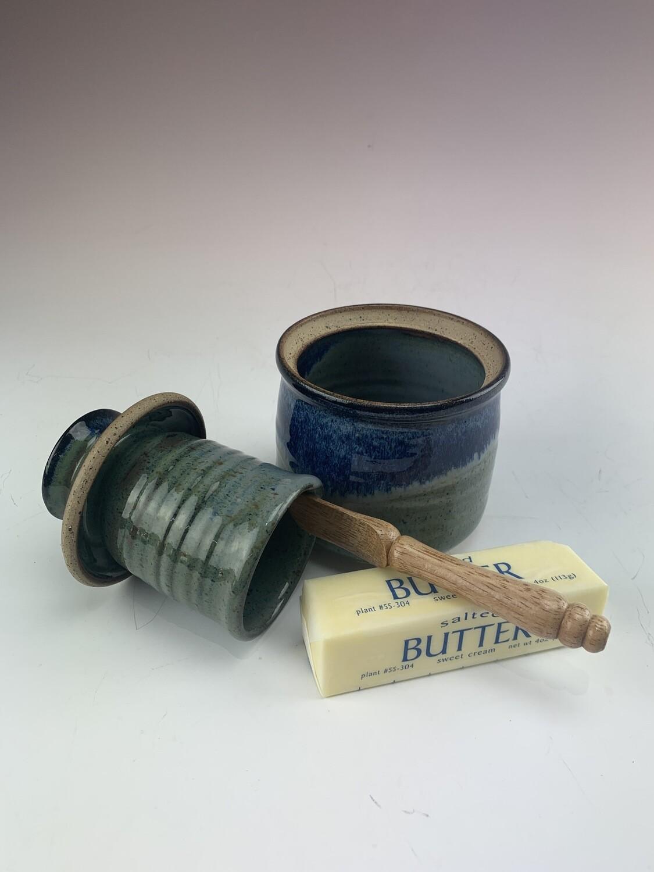Butter Bell/Lyndon