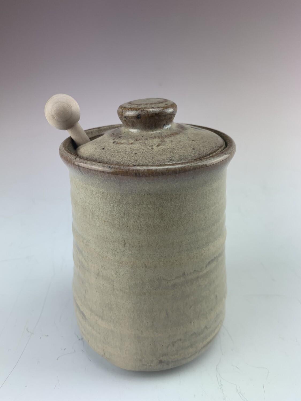 Honey Pot/Sand