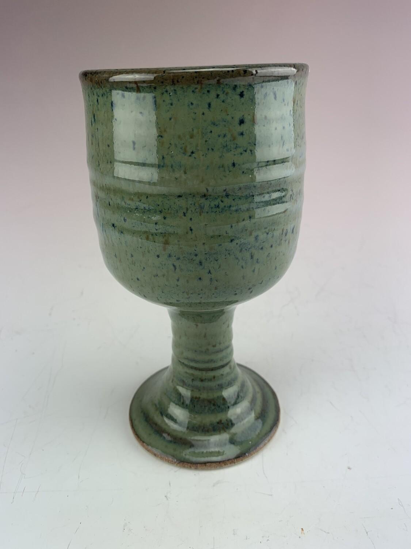 Water Goblet/Little River