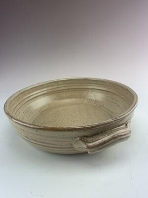 Baker Lg/Sand