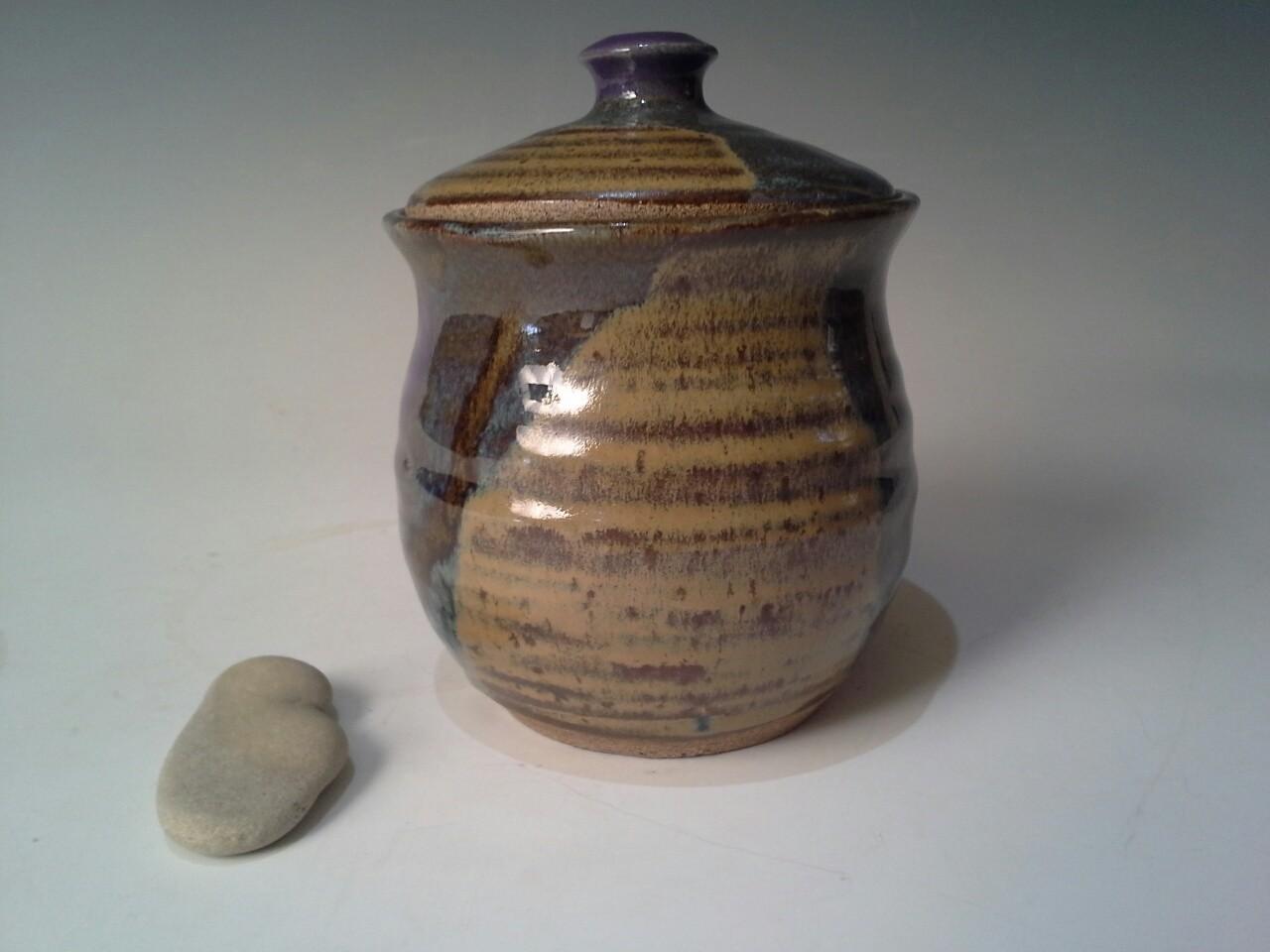 Honey Pot/Lana Gran