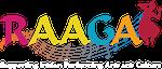 Raaga Single Adult Membership