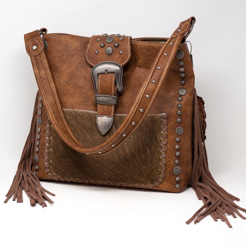 Montana West Handbag SG200069