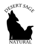 Desert Sage Natural