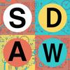 Saugatuck Digital Arts Workshop