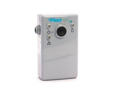 FlexiNeb® E2 Controller E2