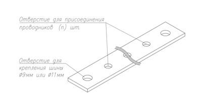ГЗШ.00-550.135.2М10-М