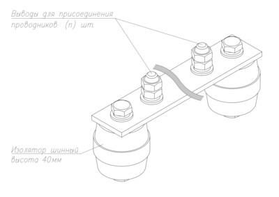 ГЗШ.03-430.210.5М8-М