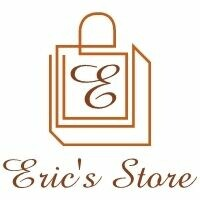 Eric's Store