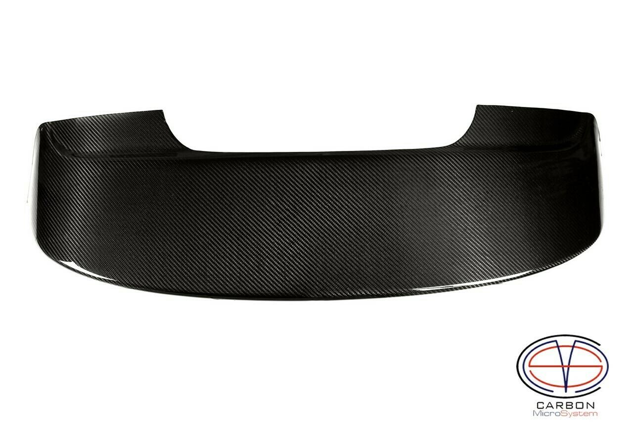 Rear roof Spoiler from Carbon Fiber for TOYOTA Celica ST202, ST205 GT4