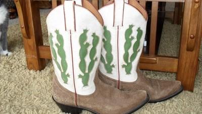 Cactus Club Membership has it's advantages!