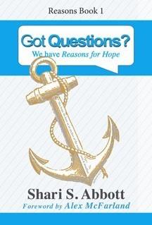 Got Questions?  Reasons Book 1