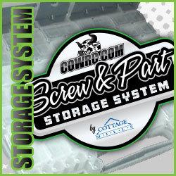Storage Systems!