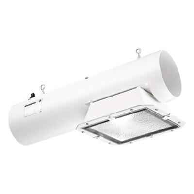 Светильник для теплиц Gavita Pro 300 LEP AC (плазма) 06404