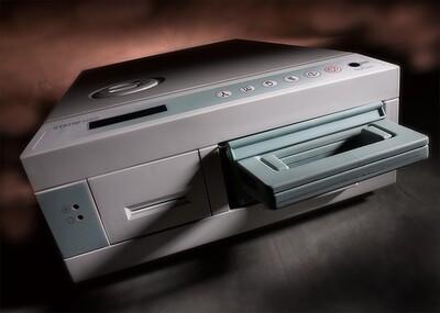 STATIM 5000S Classic (No Printer)